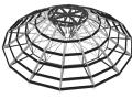 储备仓项目施工组织设计500页(浅圆仓,滑模施工技术)