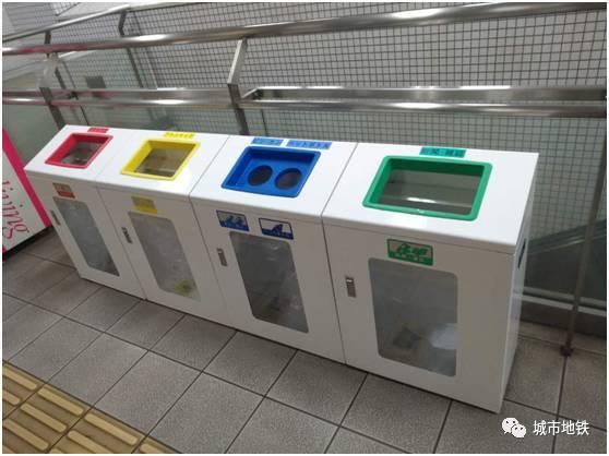 日本地铁管理模式值得深思_7