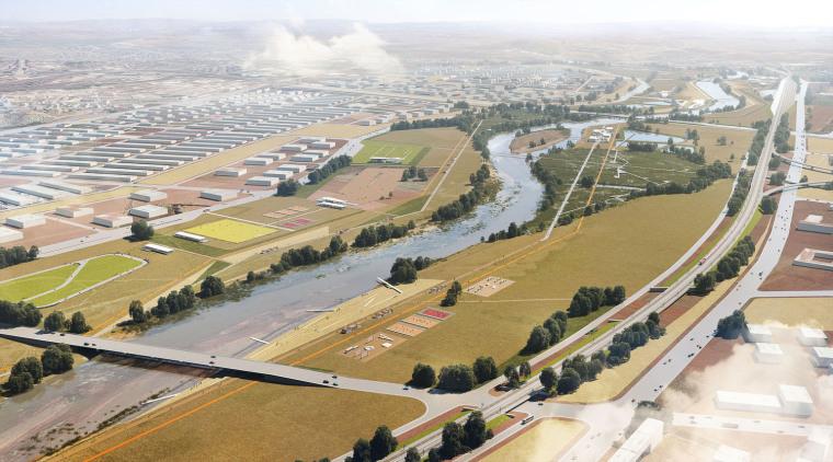 土耳其克泽尔河环境的改造-00.jpg