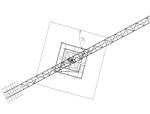 塔吊施工专项方案