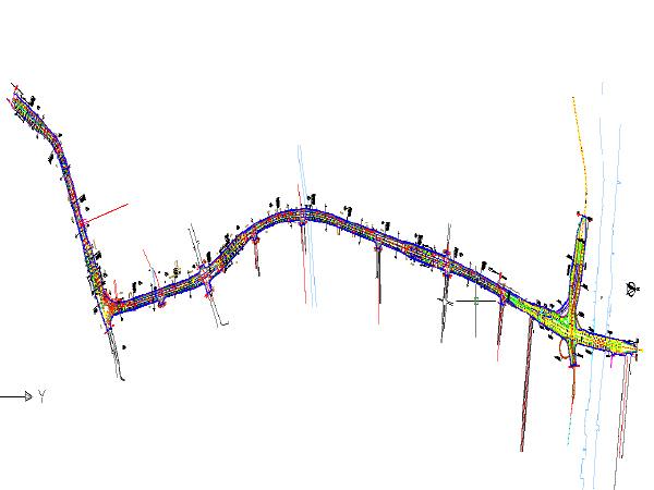 高速公路高架桥总体施工方案(共1365页)