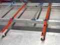 大型建筑企业铝合金模板施工技术标准(40余页)