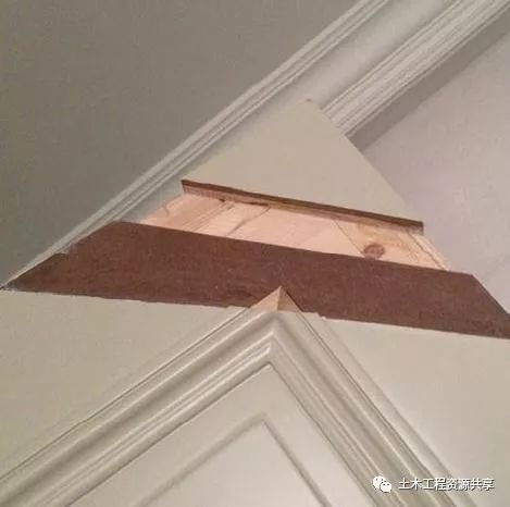 墙面工程施工工艺样板做法手册_9