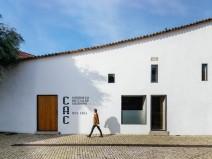 葡萄牙 Coimbra 古陶瓷建筑