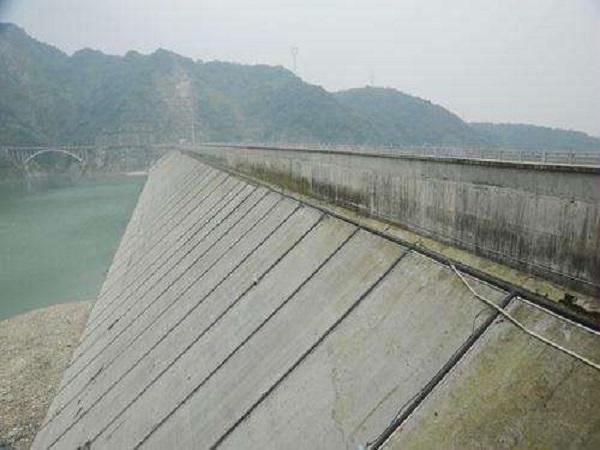 河道清淤施工施工安全交底