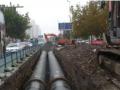 市政给排水工程造价控制与管理的措施!