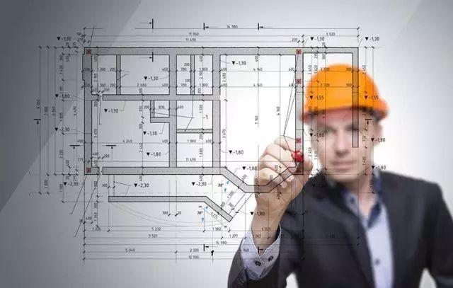 土建工程师必懂的数据,你知道吗?