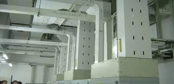 创优机电安装工程的施工做法,大量照片!_53