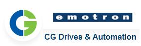 一控二变频器资料下载-瑞典Emotron CG驱动器/变频器/软启动器