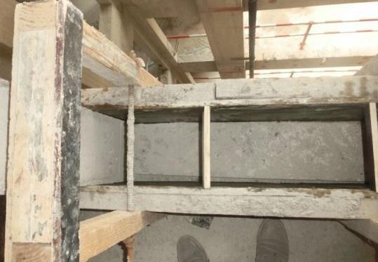 通病防治|建筑卫生间防水常见问题及优秀做法汇总_18