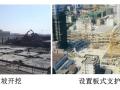 深基坑工程的设计与施工(总工程师编录)