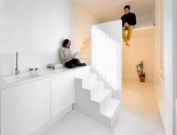 小空间往往蕴藏大的设计!_3