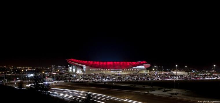 Estadio-futbol-Wanda-Metropolitano-Madrid-España-Europa_Diseño-exterior_Cruz-y-Ortiz_PPE_29-302