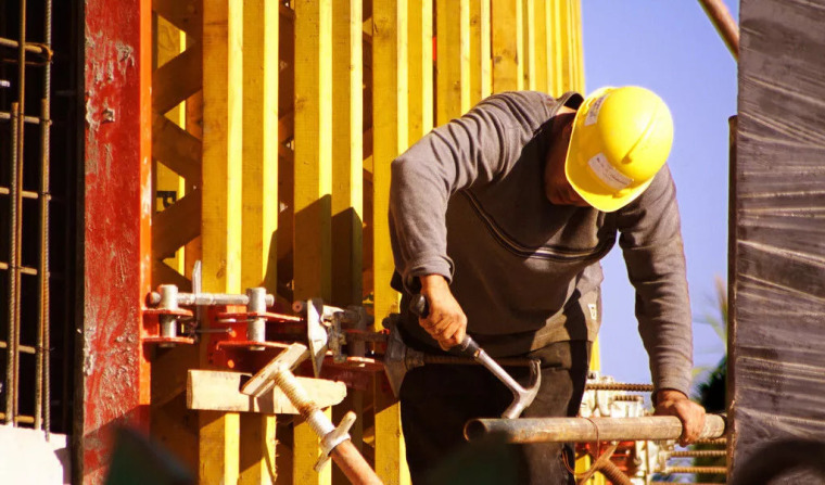 建筑施工工法与施工工艺标准的区别与联系