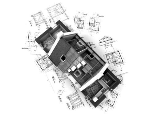画建筑施工图与其他专业配合时会出现哪些容易被忽视的问题?