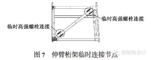 超高层赏析--上海环球金融中心钢结构施工技术_7