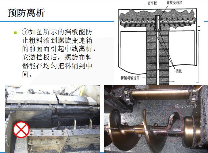 Superpave混合料设计与施工技术总结(163页PPT)_6