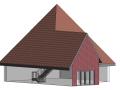 第四次作业-多坡屋顶