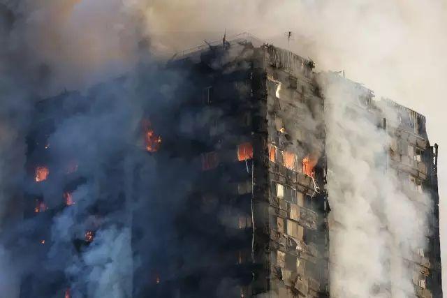 国外高层建筑消防安全管理经验及启示