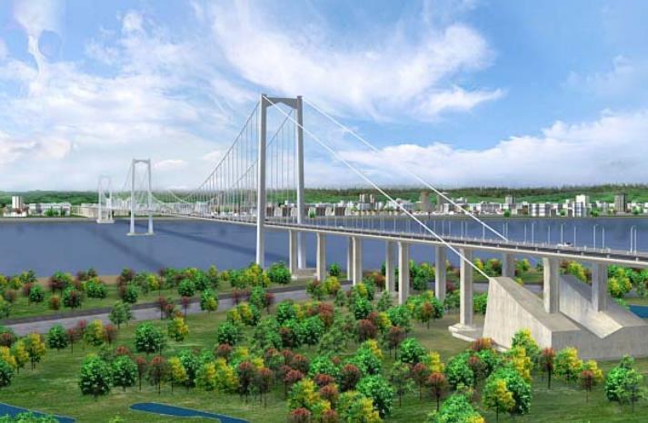 泰州大桥混凝土质量通病防治经验课件(64页)