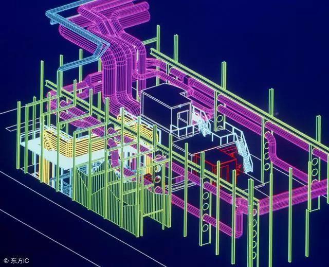 记住这些CAD制图步骤与技巧,你就是CAD大师