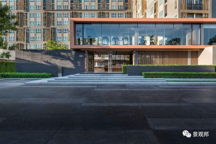 泰国24个经典住宅设计,你喜欢哪一个?_102