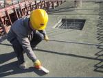 高速公路桥梁施工标准化技术推广(82页)