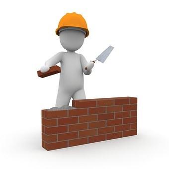 价值工程与建筑工程造价控制的关系