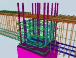 bim技术在施工企业中的应用文献综述