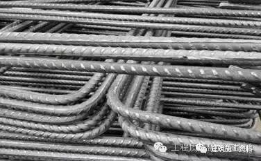 钢筋工程常见质量通病,施工中避免发生_11