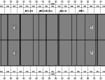中阳石业门式刚架钢结构厂房(CAD,16张)