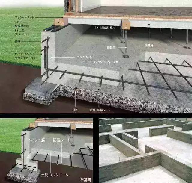 日本房子为什么震不倒?拆开来,看的更清楚!-1497492545971572.jpeg