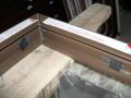 知名企业《门窗、栏杆工程技术质量标准交底》模板
