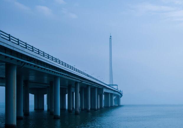 桥梁工程施工标准化管理讲解(121页)