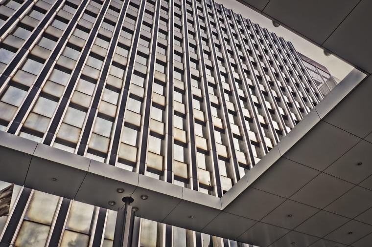 建筑工程招投标现状及问题解决措施