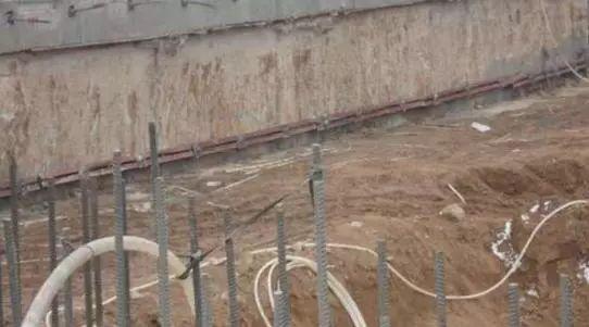 地下连续墙施工工艺及主要施工方法分析!_6