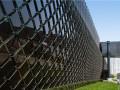 沿海地区建筑幕墙的排水系统设计