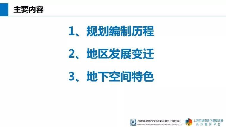 地下规划|上海江湾-五角场地区地下空间的发展历程与特色_2