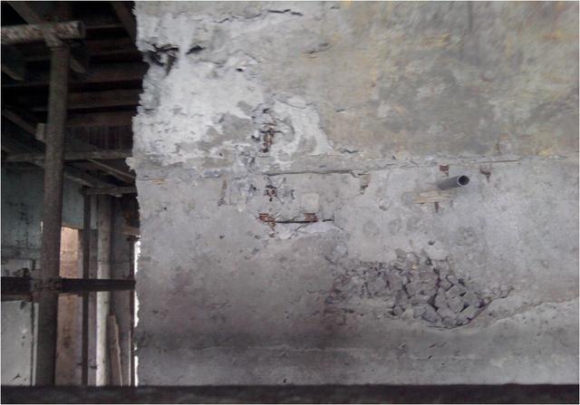 混凝土施工常见质量通病及优秀做法照片_4