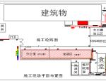 精装修工程施工方案(151页)