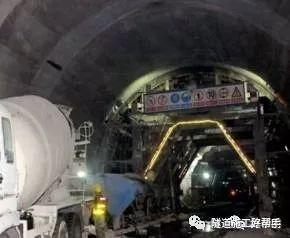 隧道衬砌施工技术全集_43