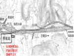 高速公路梁场/拌和站/钢筋加工场大临建设方案评审讲义