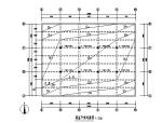 钢筋混凝土单向板肋梁楼盖课程设计计算书