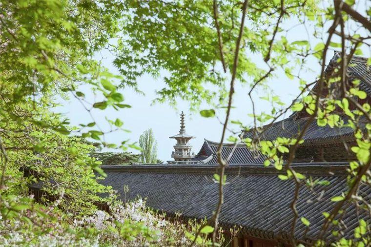 韩国园林·比自然更自然_57