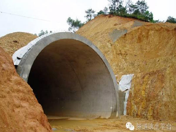 隧道围岩的稳定性-Snap9
