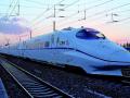 高速铁路供电监控系统调度中心系统