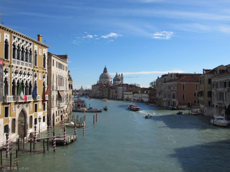 城市河流整治施工组织设计方案