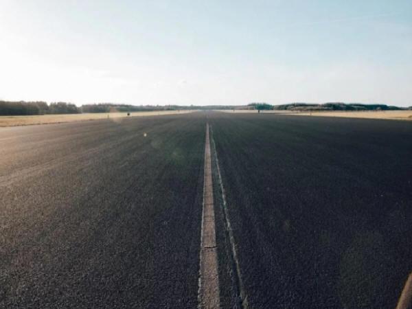 一级建造师——道路施工——沥青专题