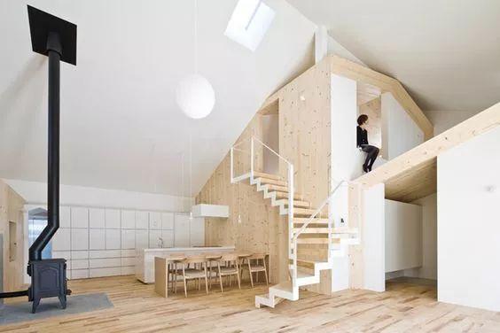小空间往往蕴藏大的设计!_21