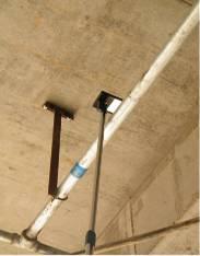 常用建筑工程质量检测工具使用方法图解_51
